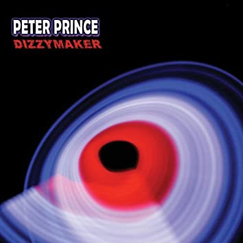 Dizzymaker