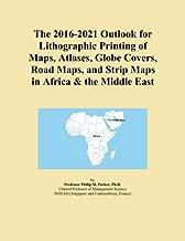 Mejor Road Map Business 2016 de 2020 - Mejor valorados y revisados