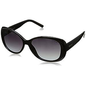 Polaroid - Gafas de sol Rectangulares PLD 4014/S para mujer | DeHippies.com