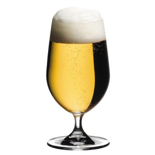 RIEDEL Ouverture Bier / 2 Stck.