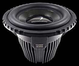 Hp15 - Diamond Audio 15