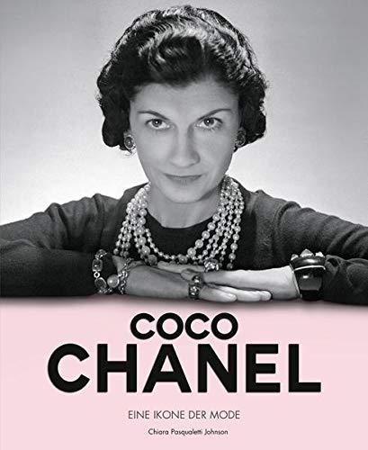 Coco Chanel: Eine Ikone der Mode