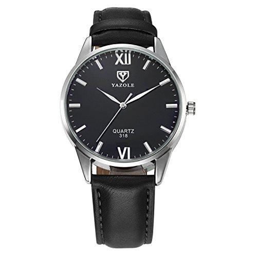 Reloj - MiniInTheBox - para - S493699800002##WH=19