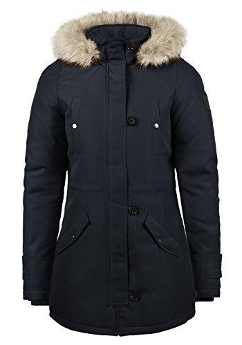 Vero Moda Outerwear, tamaño:M, Color:Night Sky
