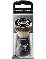 Wilkinson Sword Pennello da Barba Tradizionale, Edizione Vintage