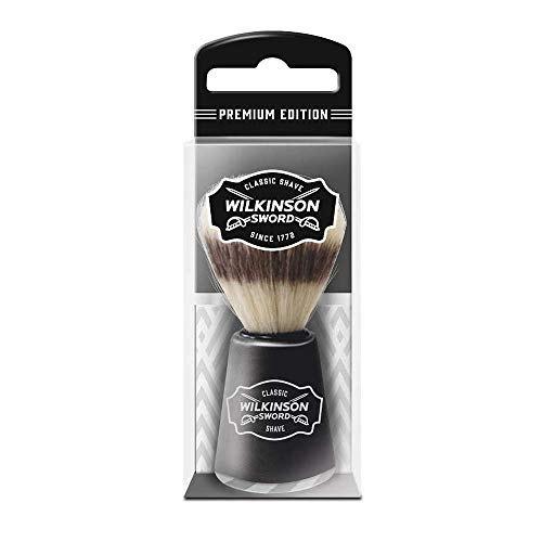 Wilkinson Sword Classic Shaving Brush