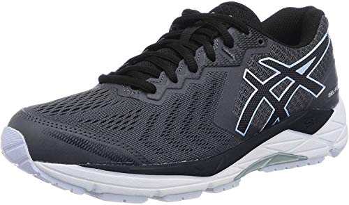 ASICS Gel-Foundation 13 Women's Laufschuhe - AW20-43.5