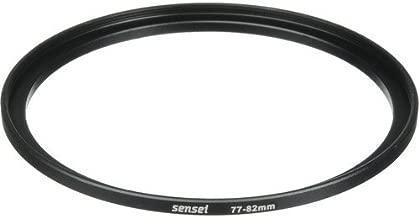Sensei 77-82mm Step-Up Ring