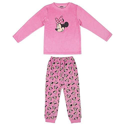 tesco piżama dziecięca