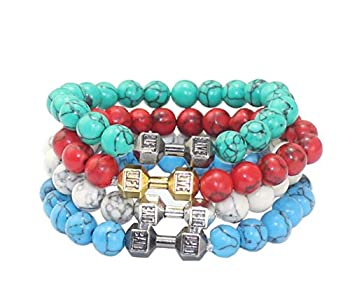Best fitness charms wholesale Reviews
