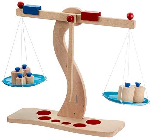Goki - 51856 - Balance