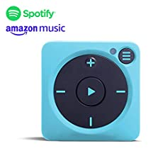 Image of the product Mighty Vibe Spotify and that is listed on the catalogue brand of Mighty.