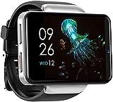 MAX S Smart Watch 2 4 Pulgadas 3 GB + cámara Frontal de 32 GB...