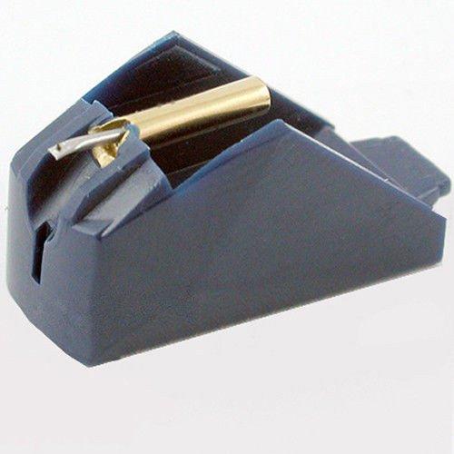 Durpower Phonograph Record Turntable Needle For MODELS TECHNICS SL-DD24 SLDD24 SL-L1 SLL1 SL-QD33 SLQD33 SL-B250U SLB250U SL-B250 SLB250