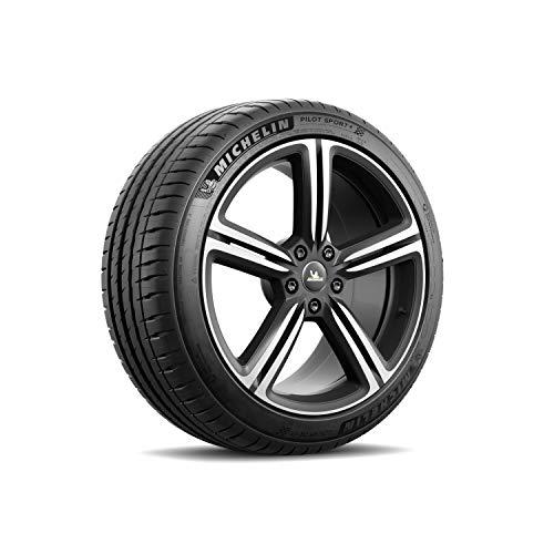 Michelin Pilot Sport 4 FSL - 225/45R17 91V - Neumático de Verano
