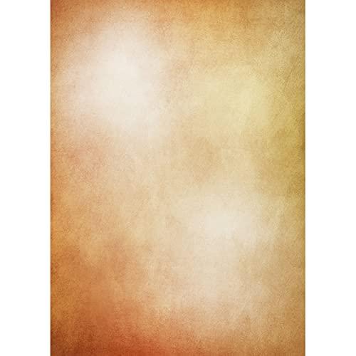 Fondo de fotografía de Vinilo Vintage Grunge Degradado Abstracto Fondo de fotografía de Retrato de Baby Shower Estudio A15 3x3m
