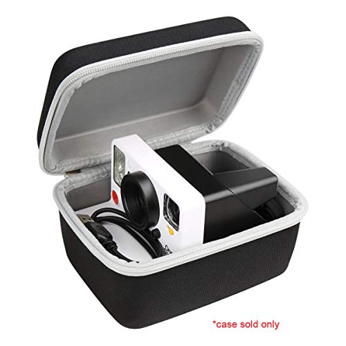APROCA hard Travel Storage Case for Polaroid