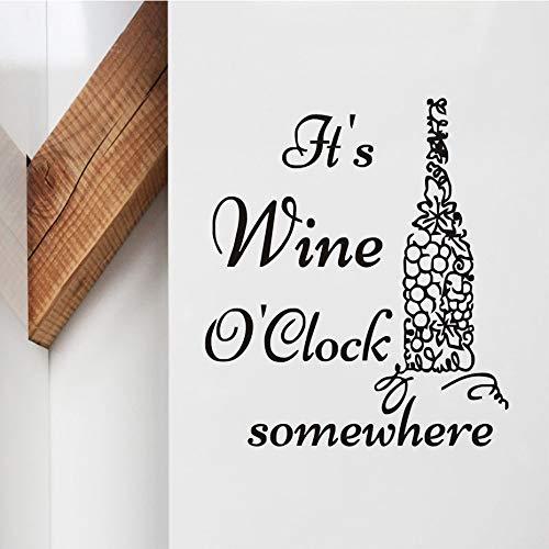 Es Wine O
