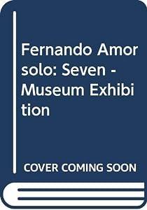 Ryl Descargar Fernando Amorsolo Artpostasia Pte Ltd