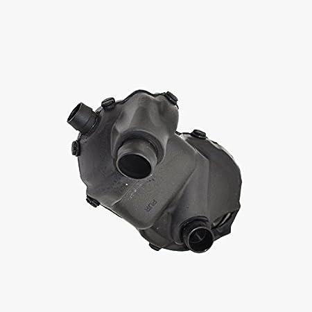Engine PCV Crankcase Vent Valve COLD CLIMATE VERSION 11617533400 for BMW E46 X5