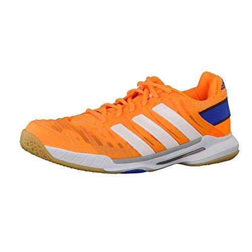 adidas Adipower Stabil 10.1 Chaussure Sport en Salle - 42