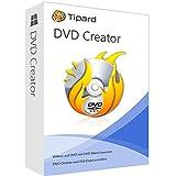 Tipard Videobearbeitung