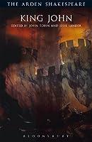 King John (Arden Shakespeare Third Series)