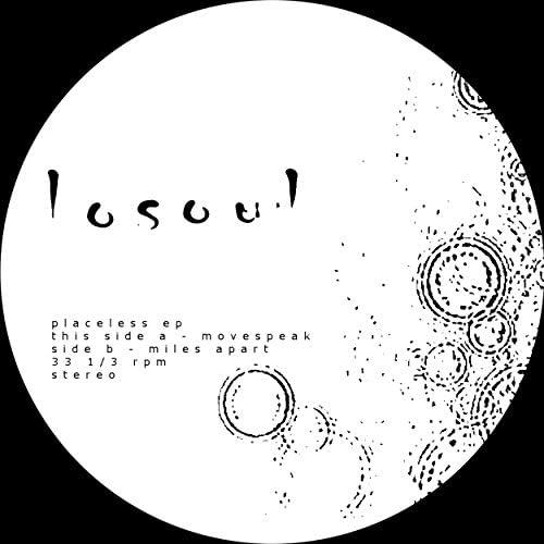 Losoul