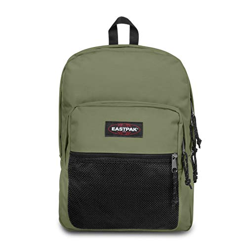 Eastpak Pinnacle Rucksack, 42 cm, 38 Liter, Quiet Khaki