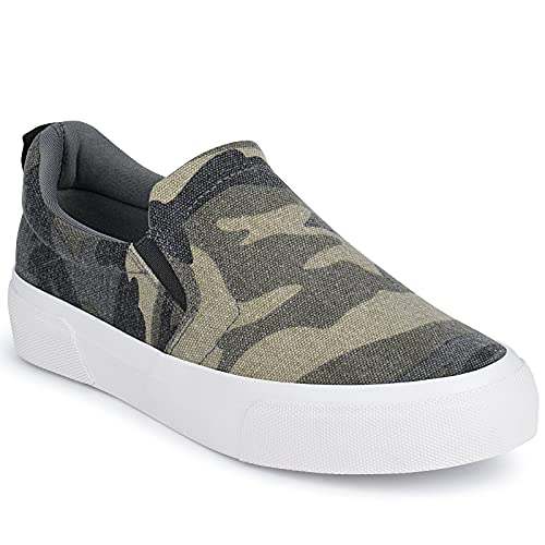 Top 10 best selling list for top quality casual flat shoes