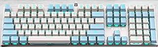 GAMDIAS Hermes M5 Wired Mechanical Gaming Keyboard