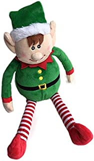 Best christmas elf plush toy Reviews