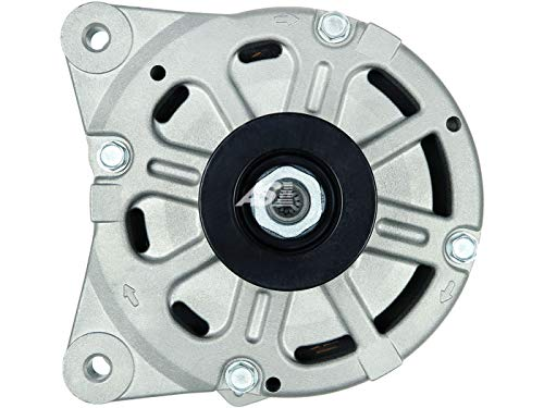 AS-PL A2090PR Alternator