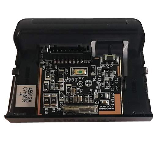BN64-04042X002 Samsung UE65NU7172U