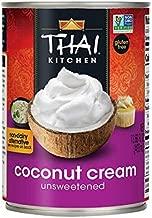 Best cream of coconut brands Reviews