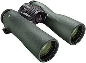 SWAROVSKI 8x42 NL Pure Binoculars