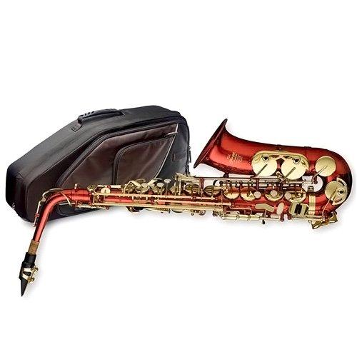 Stagg S-AS217S para saxofón