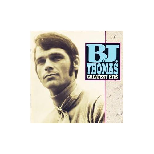 B J Thomas: Amazon com