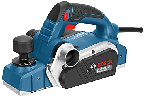 Cepillo Bosch Profesional 18V Marca Bosch Professional