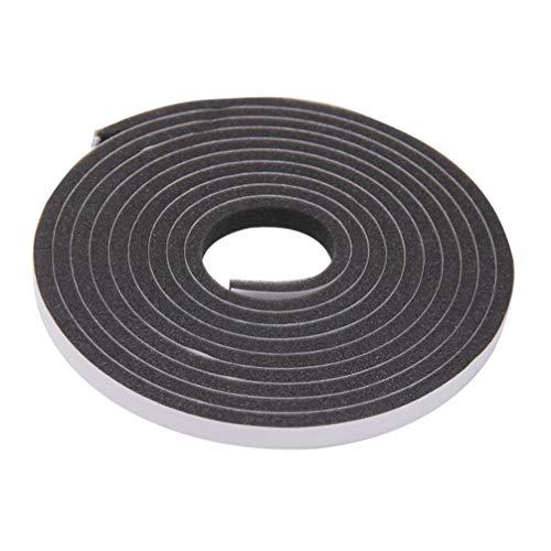 Dichtband Wannendichtband Wannendichtung Schallschutzband OHA-Easy Länge wählbar