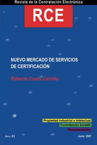 """RCE Junio 2007: El tipo societario """"nueva empresa y Las agencias de viajes"""