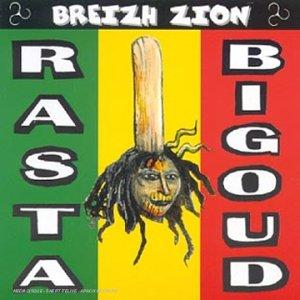 Breizh Zion