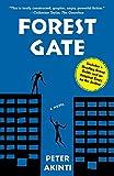 Image of Forest Gate: A Novel
