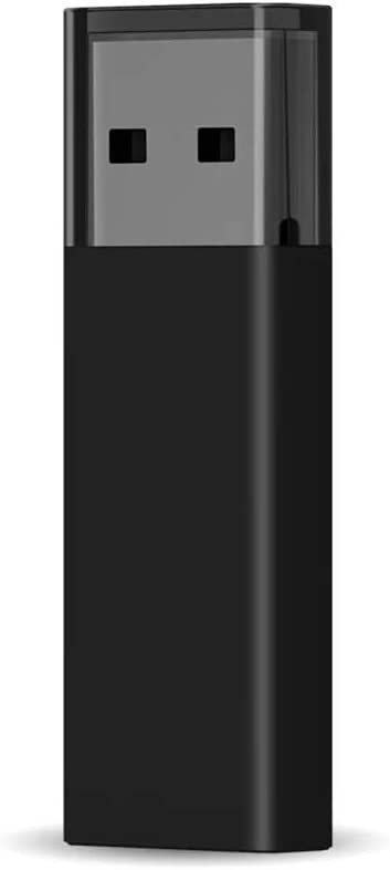 Wireless Adapter Dealing full price reduction Compatible with Xbox One Windows 10 55% OFF 7 8
