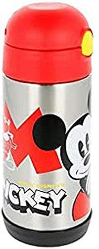 Mickey Mouse 44260 - Bottiglia