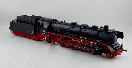 Märklin 37920.001 Güterzug Dampflokomotive BR 41 DB