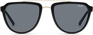 Women's Mystic Aviator Sunglasses