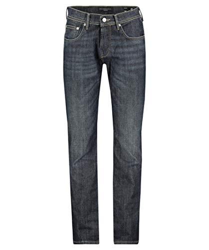 Baldessarini Herren Jeans Jack Regular Fit darkblue (83) 36/30