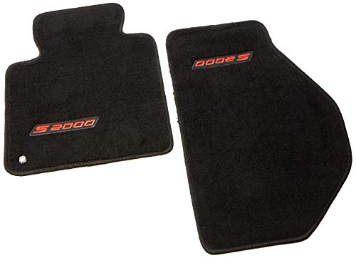NRG Innovations FMR-100 Floor Mat