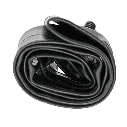 YXZQ Piezas de Bicicleta Tubo Interior Carretera Bicicleta de montaña Ciclismo 29 Pulgadas Estándar para Boquilla Bicicleta Exterior Neumáticos MTB Accesorios Resistente al Desgaste